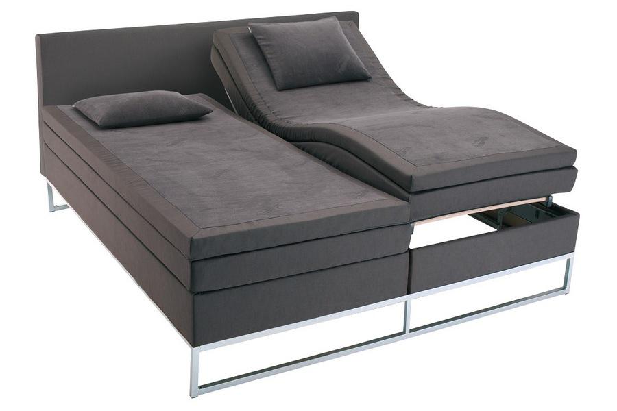 tempur ортопедическая кровать